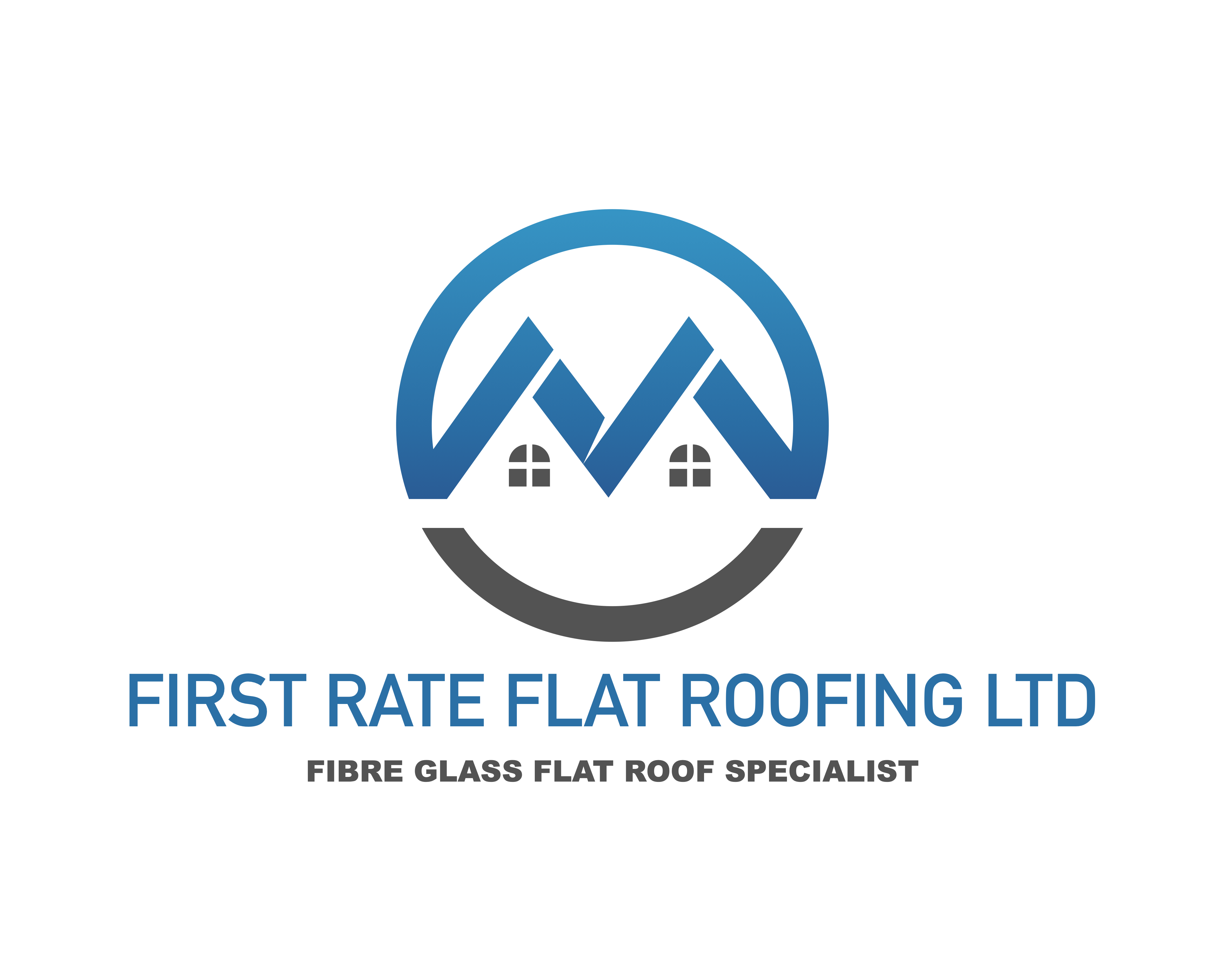 Contact First Rate Flat Roofing in Boston, Lincolnshire